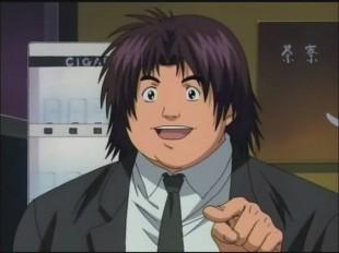 倉田厚(くらた あつし)